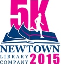20155K logo