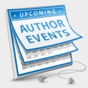 upcoming-author-events-calendar-pages