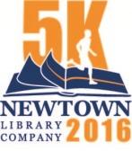 20165K logo (002)