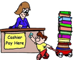 book-sale-cashier-paya-here