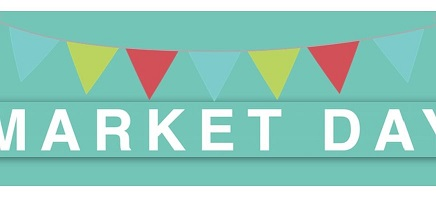 market-day-with-pennants-smaller