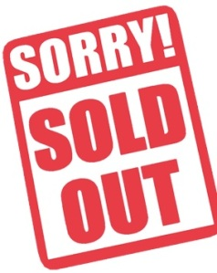 sorry-sold-out