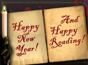 happy-new-year-happy-reading